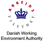 Danish Ministry of Employment